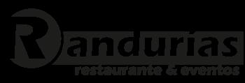 Randurias Restaurante