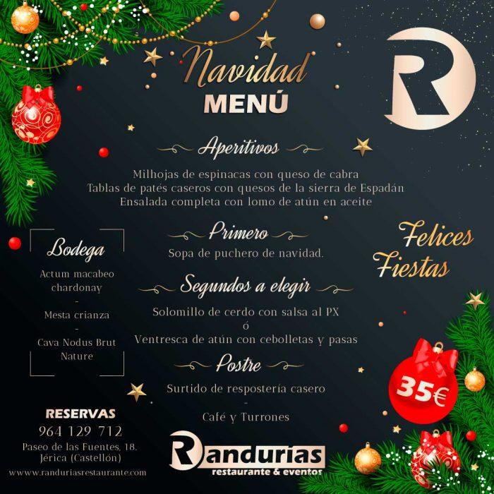 radnurías-navidad_2019_menú_nochevieja-takeawayweb